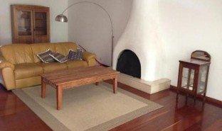 圣保罗州一级 Bela Vista São Paulo 6 卧室 联排别墅 售