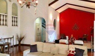 10 Bedrooms Property for sale in Copacabana, Rio de Janeiro Rio de Janeiro