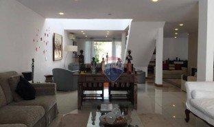 6 Bedrooms Property for sale in Copacabana, Rio de Janeiro Rio de Janeiro