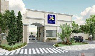 3 Quartos Condomínio à venda em Fernando de Noronha, Rio Grande do Norte Jardim Karolyne