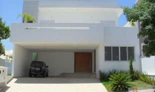 4 Bedrooms Property for sale in Pesquisar, São Paulo