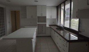 4 Bedrooms Property for sale in Matriz, Parana Curitiba