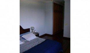6 Bedrooms Apartment for sale in Valinhos, São Paulo Valinhos
