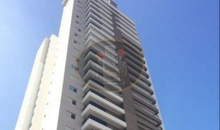 4 Bedrooms Property for sale in Bela Vista, São Paulo São Paulo