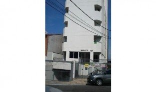 2 Bedrooms Condo for sale in Santo Andre, São Paulo Vila Pinheirinho