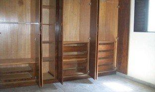 2 Bedrooms Condo for sale in Santo Andre, São Paulo Campestre