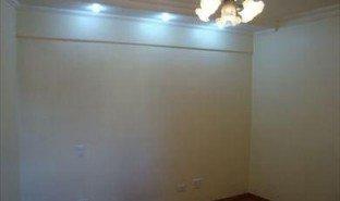 2 Bedrooms Condo for sale in Pesquisar, São Paulo Jardim Bela Vista