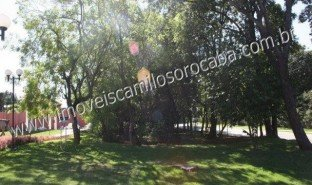 3 Bedrooms Property for sale in Sao Vicente, São Paulo Guilhermina