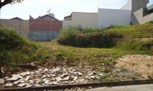 6 Bedrooms Property for sale in Fernando De Noronha, Rio Grande do Norte Jardim Imperador