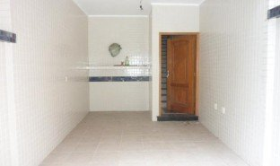 4 Bedrooms Property for sale in Santos, São Paulo Aparecida