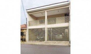 7 Bedrooms Property for sale in Presidente Prudente, São Paulo