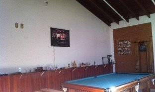 2 Bedrooms Property for sale in Fernando De Noronha, Rio Grande do Norte Vila Cascatinha