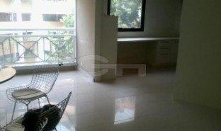 2 Bedrooms Condo for sale in Santo Andre, São Paulo Vila Palmares