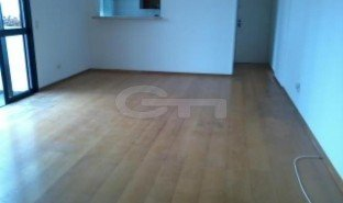 2 Bedrooms Property for sale in Fernando De Noronha, Rio Grande do Norte Vila Pires