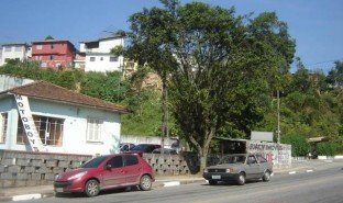 1 Quarto Imóvel à venda em São Vicente, São Paulo Guilhermina