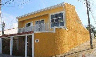4 Bedrooms House for sale in Pesquisar, São Paulo Cidade Jardim