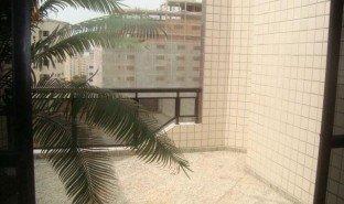 4 Quartos Apartamento à venda em São Vicente, São Paulo Boqueirão