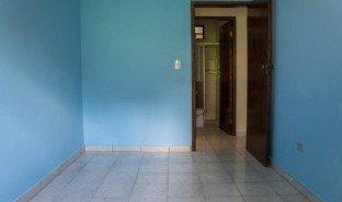 4 Bedrooms Condo for sale in Matriz, Parana Curitiba