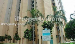 1 Bedroom Apartment for sale in Boon keng, Central Region Upper Boon Keng Road