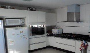 2 Bedrooms Property for sale in Carapina, Espirito Santo