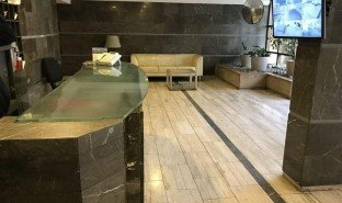 3 Bedrooms Property for sale in San Jode De Maipo, Santiago Las Condes
