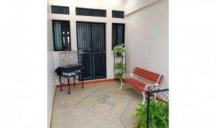 1 Habitación Propiedad e Inmueble en venta en Salinas, Santa Elena Apartment For Rent in Salinas
