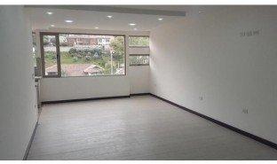 2 Habitaciones Apartamento en venta en Cuenca, Azuay 2 bedroom Condo on the Edge of El Centro