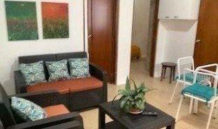 2 Habitaciones Propiedad e Inmueble en venta en Salinas, Santa Elena Darling Casita In La Milina