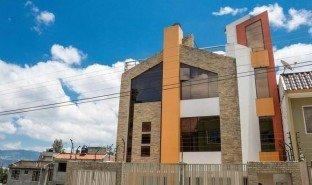 3 Habitaciones Propiedad e Inmueble en venta en El Tambo, Loja Loja