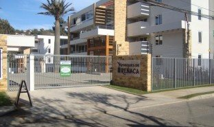 2 Bedrooms Property for sale in Valparaiso, Valparaiso Vina del Mar