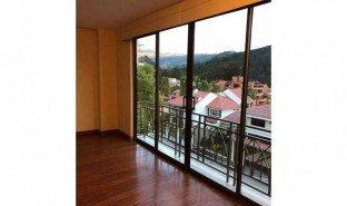 2 Habitaciones Propiedad e Inmueble en venta en Loja, Loja High-End Apartment in Upscale Neighborhood Available for long or short-term Rental