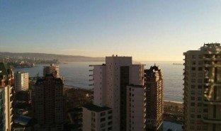 4 Habitaciones Propiedad e Inmueble en venta en Valparaiso, Valparaíso Vina del Mar