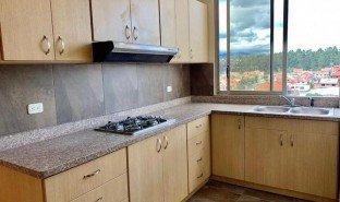 2 Habitaciones Apartamento en venta en Cuenca, Azuay Apartment For Rent in Cuenca