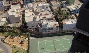 3 Bedrooms Property for sale in n.a. ( 2050), Karnataka Sobha Magnolia