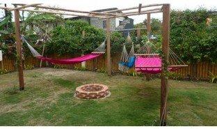 1 Habitación Propiedad e Inmueble en venta en Manglaralto, Santa Elena For rent: Oceanfront Apartment in Manglaralto Malecon