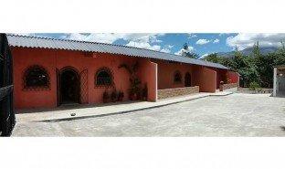 1 Habitación Apartamento en venta en Cotacachi, Imbabura Apartment For Rent in Cotacachi
