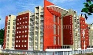 2 Bedrooms Property for sale in n.a. ( 1556), Maharashtra LBS Road