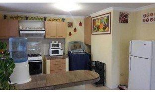 3 Habitaciones Apartamento en venta en Garcia Moreno (Llurimagua), Imbabura Cotacachi
