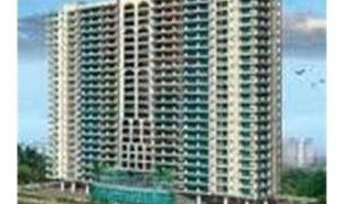2 Bedrooms Property for sale in n.a. ( 1565), Maharashtra Main Street Powai