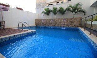 2 Habitaciones Propiedad e Inmueble en venta en Manglaralto, Santa Elena Cozy Condo in Olon- FOR RENT!