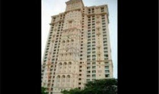 3 Bedrooms Property for sale in n.a. ( 1565), Maharashtra Main Street Powai