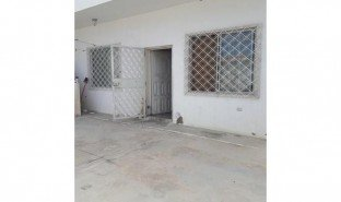 2 Habitaciones Propiedad e Inmueble en venta en Salinas, Santa Elena La Italiana - Salinas