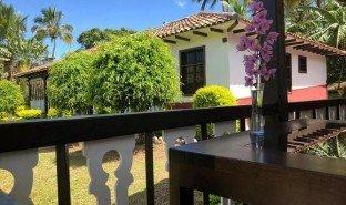 2 Habitaciones Propiedad e Inmueble en venta en Malacatos (Valladolid), Loja Cottage for Rent in Malacatos