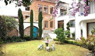 2 Habitaciones Apartamento en venta en Cuenca, Azuay European Style Penthouse with World-Class View