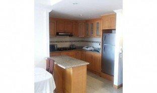 2 Habitaciones Apartamento en venta en Cuenca, Azuay Apartment For Rent in Av. Ordóñez Lasso - Cuenca