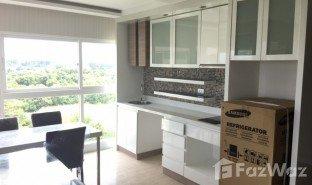 1 Schlafzimmer Wohnung zu verkaufen in Nong Prue, Pattaya La Santir
