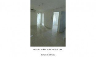 3 Bedrooms Apartment for sale in Pulo Gadung, Jakarta Jalan Basuki Rahmat No 1A