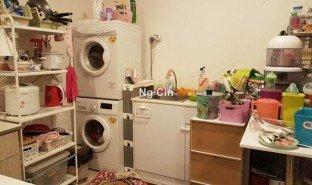 2 Bedrooms Apartment for sale in Damansara, Selangor Subang Jaya