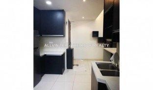 3 Bedrooms Apartment for sale in Petaling, Kuala Lumpur Sungai Besi