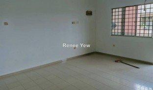 3 Bedrooms Apartment for sale in Petaling, Kuala Lumpur Sri Petaling